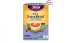 Yogi Kava Tea Small Product Image