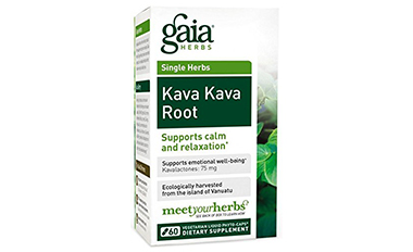 Gaia Herbs Product Image