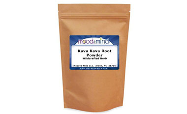 Premium Noble Kava Kava Root Powder product image