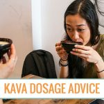 right kava dosage