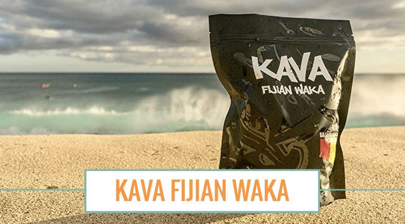 Wakacon KAVA Fijian featured image