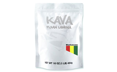 Wakacon KAVA LAWENA Powder product image