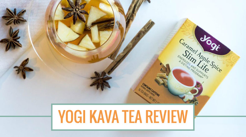 yogi tea review featured image